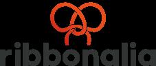 ribbonalia_logo